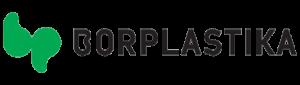 borplastika-logo2